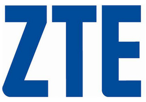 8-ядерный смартфон ZTE Apache