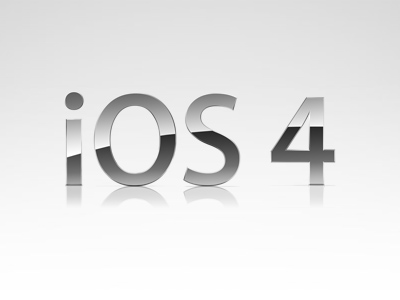 apple-ios-4.jpg