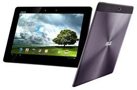 ASUS Transformer Pad Infinity 700: планшеты с Full HD