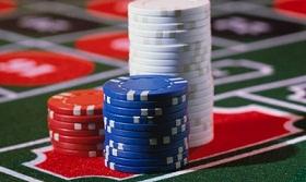 Slotexpert.ru - информационный помощник в мире азартных игр