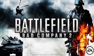 Обзор игры на платформу Андроид - Battlefield: bad company 2