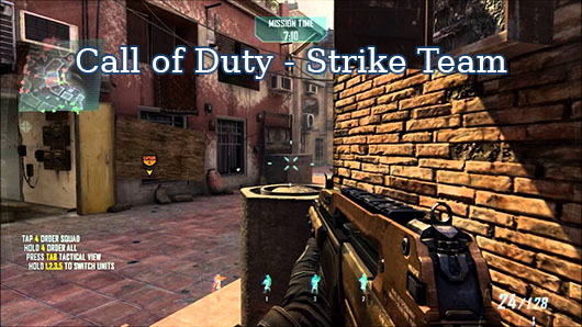 Call of Duty Strike Team.jpg