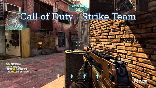 Call of Duty Strike Team.jpg