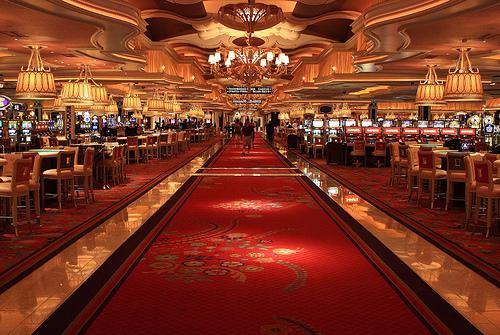 casino-photo.jpg