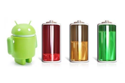 chto-razrjazhaet-akkumuljator-na-smartfone.jpg