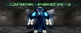 Обзор игры на OS Android - Dark Area 3