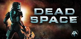 Обзор игры на OS Android - Dead Space