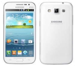 В Китае представлен смартфон GALAXY Win от Samsung