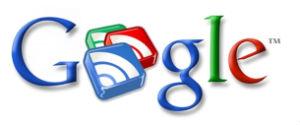 Неожиданно и быстро закрывают Google Reader