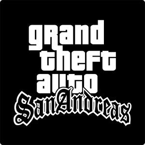 GTA:SanAndreas