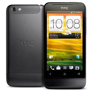 Анонс нового смартфона от компании HTC - HTC Endeavour C2