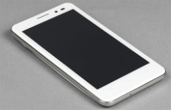 Смартфон IconBIT NetTAB Mercury X