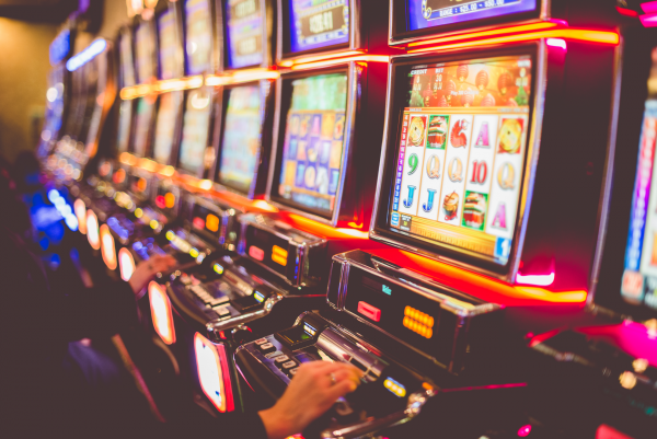 Программы для игроков в казино бонус в казино за номер телефона