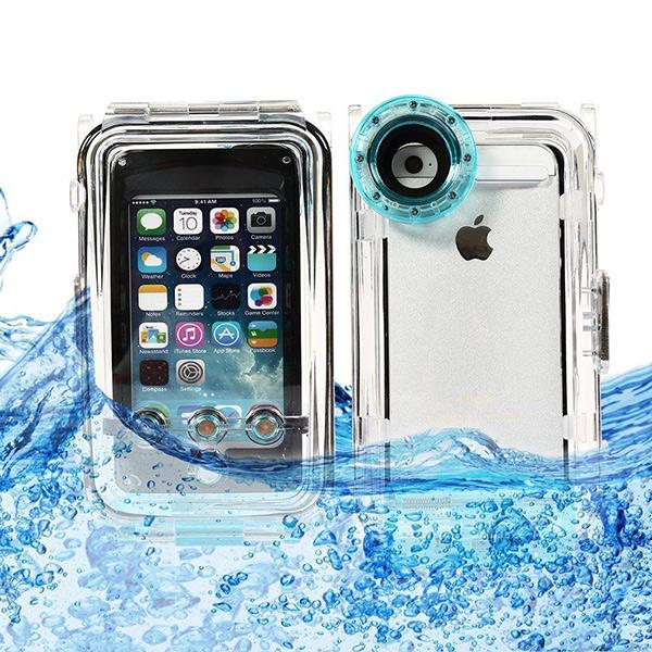 Какие есть аксессуары для мобильных телефонов