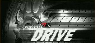 Обзор игры на OS Android - Kumho Tire Drive