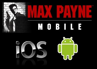 Обзор игры на платформу Андроид - Max Payne