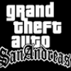 Grand Theft Auto: San Andreas на Android [Скачать]
