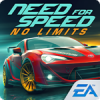 Need for Speed™ No Limits на Android [Скачать]