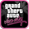 Grand Theft Auto: Vice City для Android [Скачать]