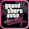 Grand Theft Auto: Vice City для Android [Скачать]