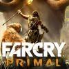 Far Cry Primal – Официальный трейлер!