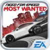 Need For Speed Most Wanted на Android [Скачать]