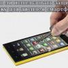 Нужно ли использовать защитную пленку для дисплея смартфона?