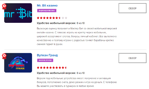 Бесплатная игра resident operation raccoon city