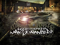 Играть Need for Speed: Most Wanted