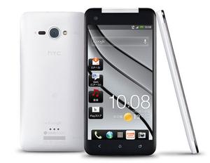 Новый смартфон - HTC Deluxe с FullHD дисплеем
