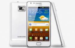 Обновление Samsung Galaxy S II до Android 4.1?