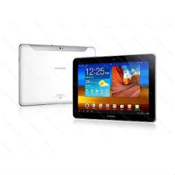 Обзор планшета Samsung Galaxy Tab 2 10.1 P5100 16Gb