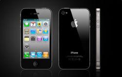 Обзор смартфона Apple iPhone 4S 16Gb