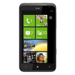 Обзор смартфона HTC Titan
