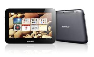 Планшет Lenovo IdeaTab A2109 8GB