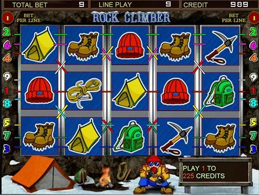 zerkalo-kazino-bonus-igrovoy-avtomat-skalolaz