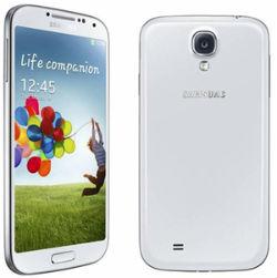 Samsung Galaxy IV – смартфон нового поколения