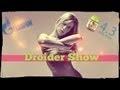 Droider Show #101. Сними это немедленно!