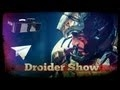 Droider Show #105. Кому продался Iron Man?
