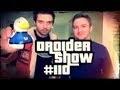 Droider Show #110. В стиле GTA!