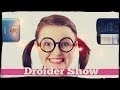Droider Show #129. Итоги MWC'14: Galaxy S5 vs YotaPhone 2!