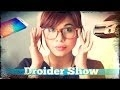 Droider Show #135. iPhone 6 vs Galaxy Note 4