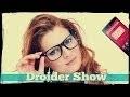 Droider Show #137. OnePlus One и Империя Цукерберга