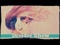 Droider Show #139. Зачем Apple нужен Beats?
