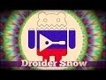 Droider Show #147. Android с духовными скрепами!