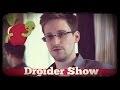 Droider Show #149. Apple ворует у американцев!
