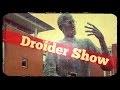 Droider Show #164. При Джобсе такого не было!