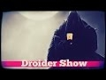 Droider Show #167. Черная пятница и подорожание iPhone