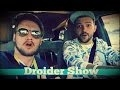 Droider Show #173. Это Вегас, детка! Итоги CES 2015