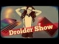 Droider Show #174 Samsung Galaxy S6 против HTC One M9